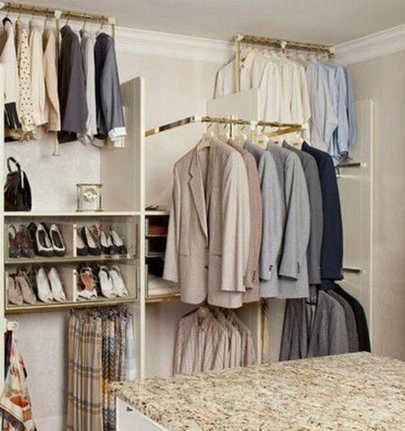 for Colgadores de ropa
