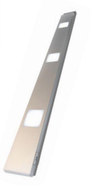 Cветодиодный светильник SAILS